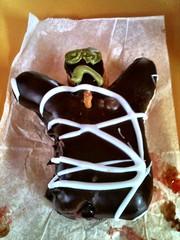 Voodoo Doughnut - Voodoo Doughnut