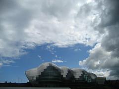 The venue for DIBI
