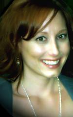 Heather Lloyd Martin of SuccessWorks