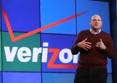 CES 2009 Steve Ballmer Keynote by TechShowNetwork