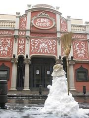 IMG_0319 (Mr.FoxTalbot) Tags: madrid winter snow cold de martin nieve cine invierno anton muñeco nacional frio dore filmoteca elur superlativas