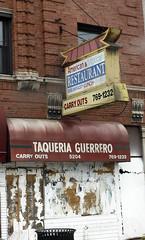 Chicago 08/09 (Raf Ferreira) Tags: usa chicago canon rebel illinois il rafael ferreira peixoto xti 400d