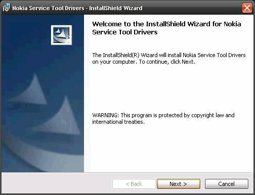 Actualizar Firmware via Phoenix 2008 CON IMAGENES 3192206880_e635466fe1_o