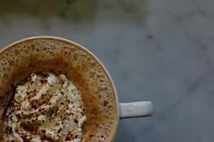 Comfort (Holdlifestill {Kathy}) Tags: d50 50mm warmth relaxation bfg chaptersstarbucks
