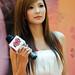 Stella Chung Photo 10