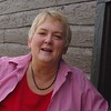 Glenna Mae Hendricks