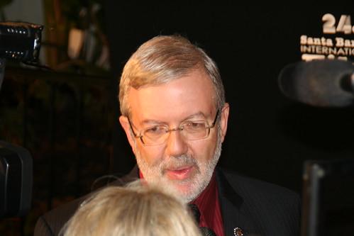 sbiff 2009