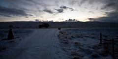 (.:: Tomz ::.) Tags: snow canon 2009 akureyri snjr tomz canon1635mmf28l rn janar norurland canon1dsmarkiii wwwtomzse tomaszrveruson