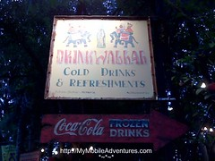 IMG01458-Coca-Cola-Sign-Disneys-Animal-Kingdom