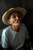 LOLO SINTI (jon_garvida) Tags: nikon philippines grandfather d200 ilocos lolo pagudpud sigma30mm jongarvida earthasia indioshamon095