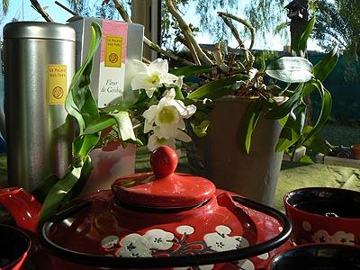 thé japonais.jpg