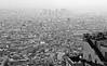 Napoli (Italy) - Best Terrace (Danielzolli) Tags: italien italy italia campania napoli naples italie neapel włochy napule kampanien italija nabule campaniafelix taliansko taljansko nnabule