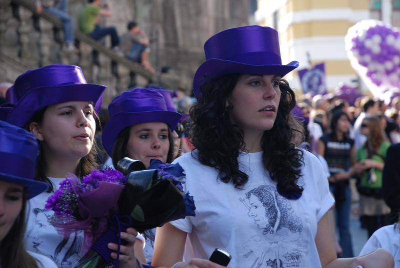 Queima 2008 163