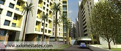 Association Budget Pune Properties - Real Estate India - Sucasa