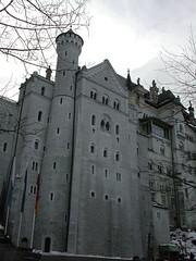 Neuschwanstein_Hohenschwangau Castles 47