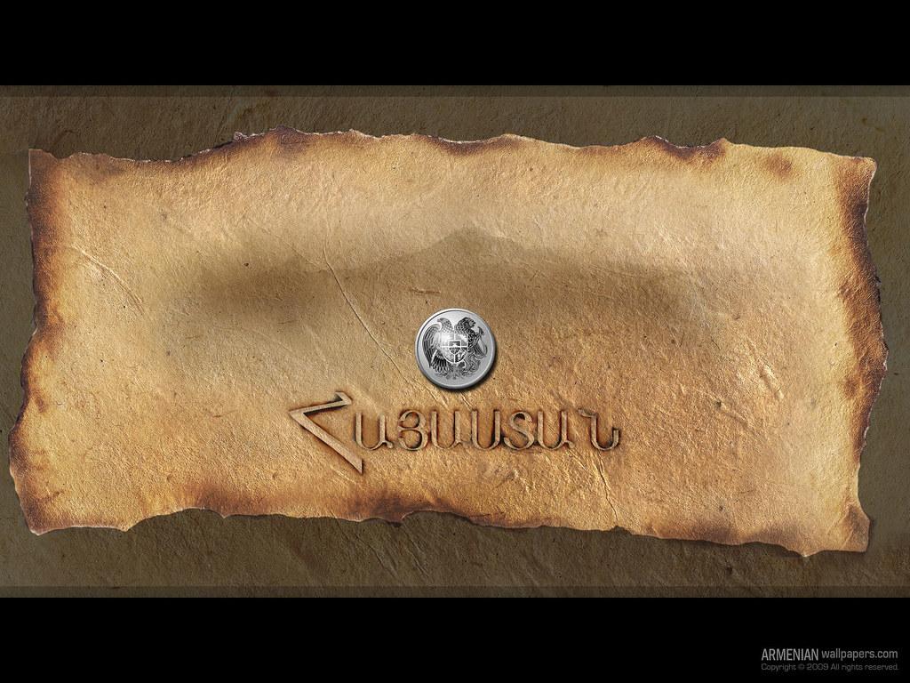 Armenian Wallpapers&#39-s most recent Flickr photos | Picssr