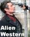 Alien Western