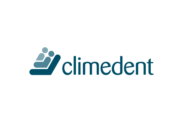 Clínica dental Climedent