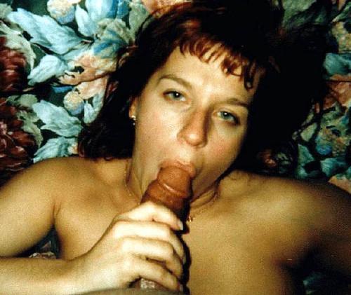 amateur sex parties porn sites pics: hotsex