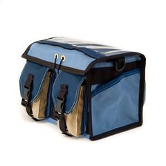 20090212-DSC_5051 (monsterpartyhat) Tags: bag handmade rando front handlebar custom randonneur handlebarbag zugster randobag