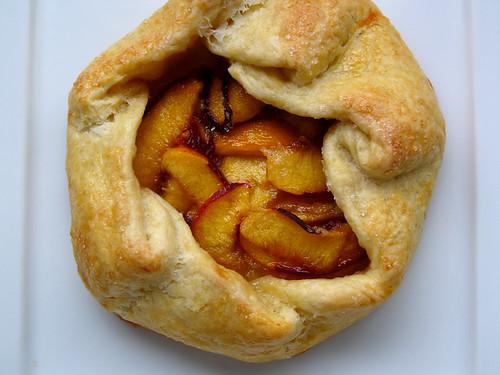 peach galette (45)