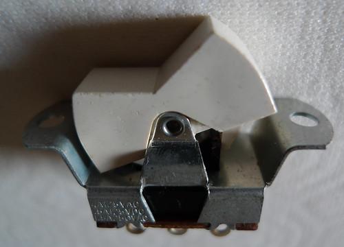 new jazzmaster pickguard concept marauder ii wiring with rh offsetguitars com