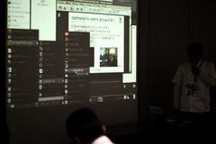 OpenSolaris Seminar 021309 Jaris