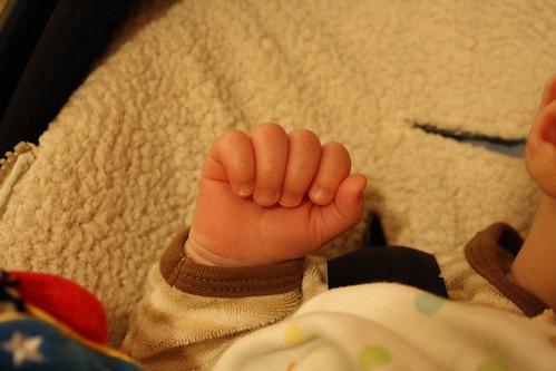 2-13-09-Hand