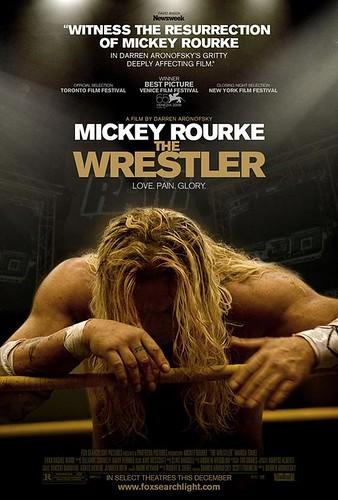 wrestler_poster_535px