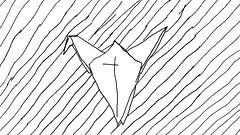crane0190