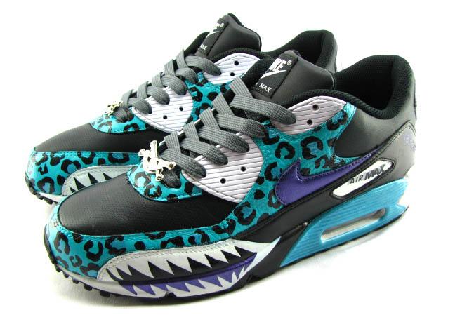 sgtb-shark-am90-9