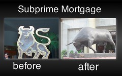 Merrill Lynch after the Subprime