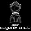 Atelier Eugenia Enciu
