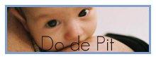Do de Pit Tarragona, Grupo de apoyo a la lactancia materna
