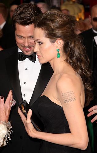Angelina Jolieの画像57240