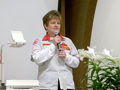 Awana Awards Night 2004 (14)_c (Douglas Coulter) Tags: 2004 mbc awanaawardsnight mortonbiblechurch