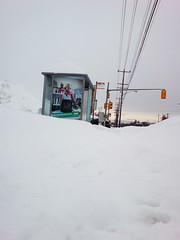 2008_12_10_k02 - Mega Snow Storm