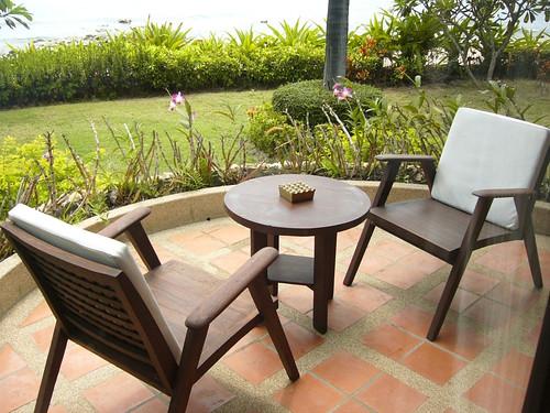 Koh Samui Atlantis Resort & Spa アトランティスリゾート ROOM0022