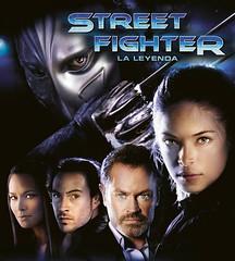 streetfighter2_6