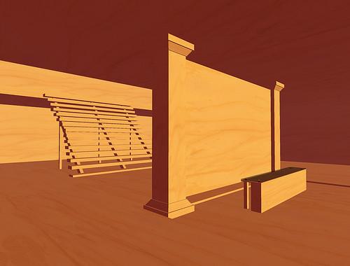 sais-build-02