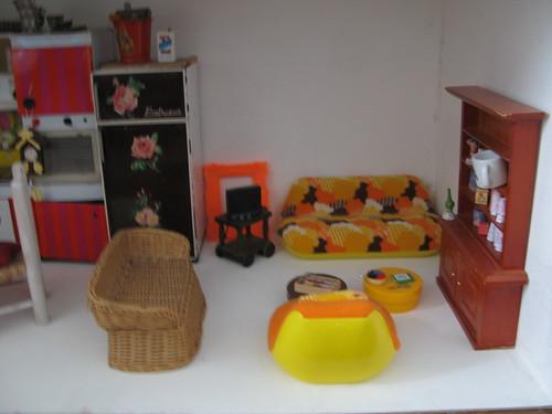 Dollhouse en construction 3331202504_1c647a3c38