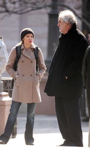 Angelina Jolieの画像57090