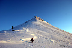 Sunny Svalbard (Sigurd R) Tags: svalbard spitsbergen d60 beautifulearth longyeardalen