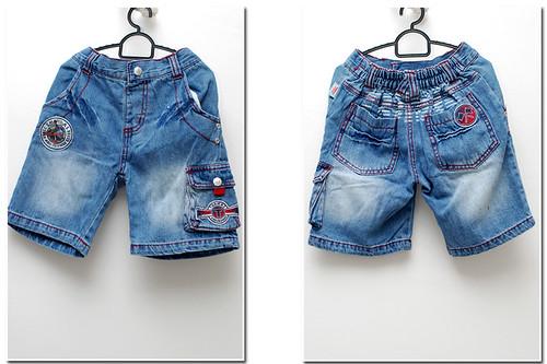 thomas jeans 2