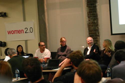 VC Panel