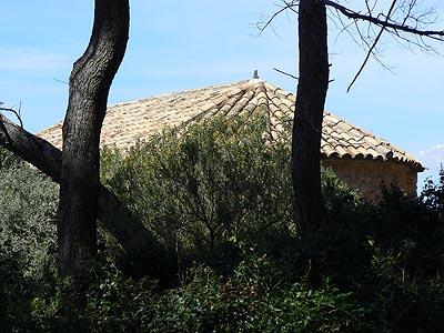 chapelle saint-Caprais.jpg