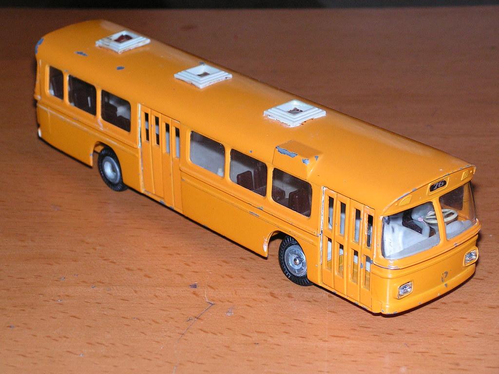 Interesantni modeli u 1/43 3421198059_be9da8f5c3_b