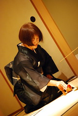DSC_6628 (tehbizz) Tags: teaceremony morikami sadotea