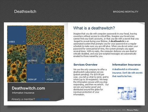 20070903deathswitch