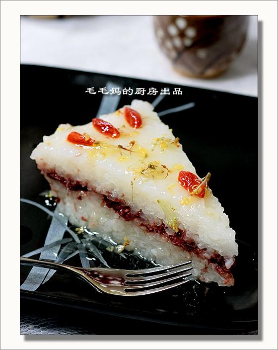 3438801486 20429c1077 o 松软美味  【花生酱酥饼】